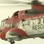 South East Ireland Search & Rescue Cover to be Curtailed