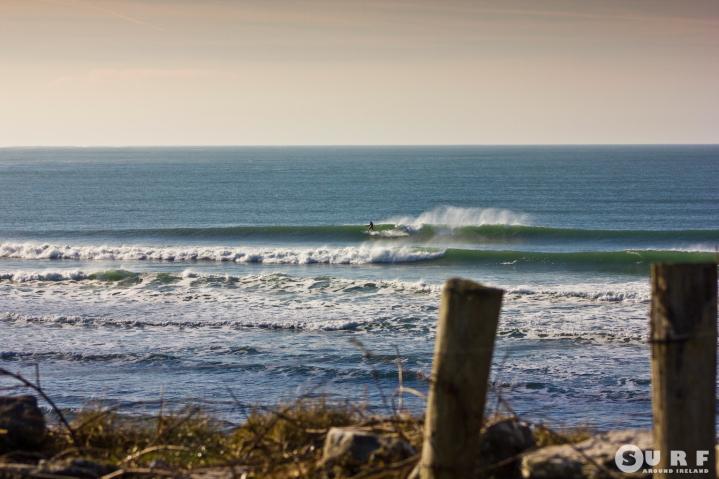 Sup Surf Ireland