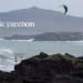Celtic Freedom_kitesurf ireland