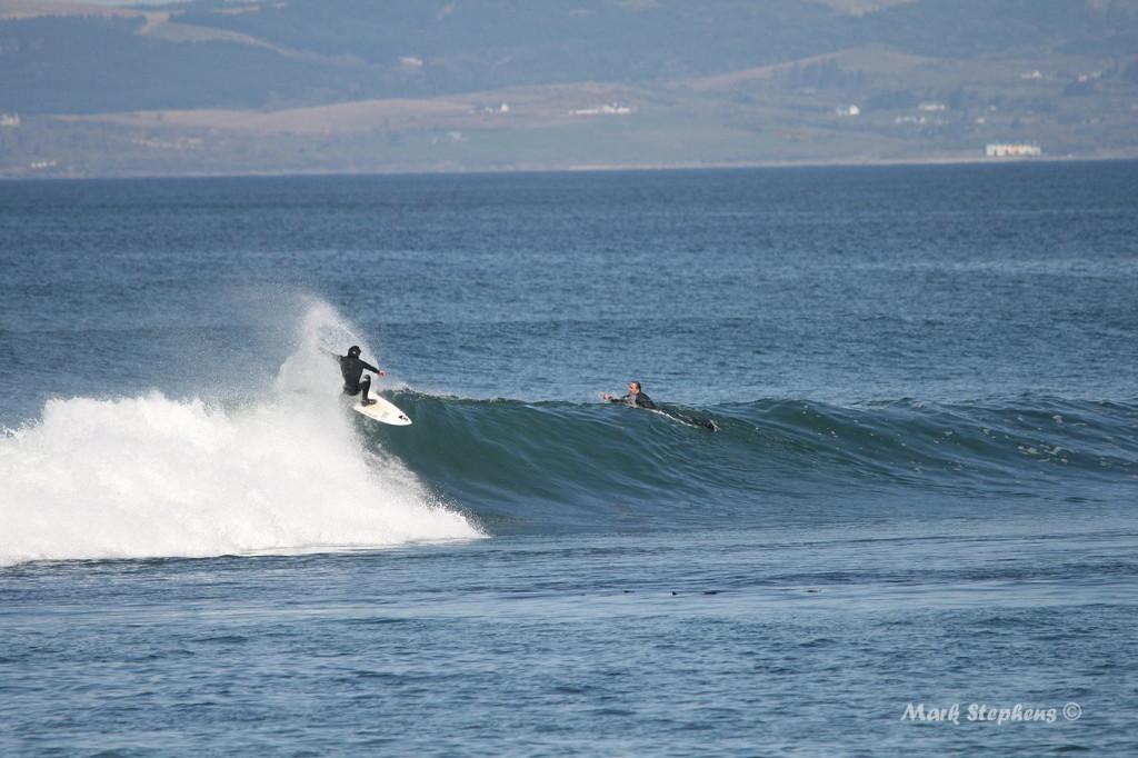 Surfing_Ireland0001