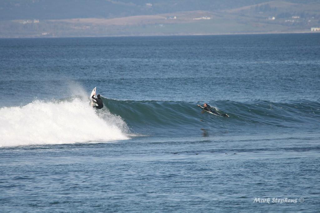 Surfing_Ireland0002