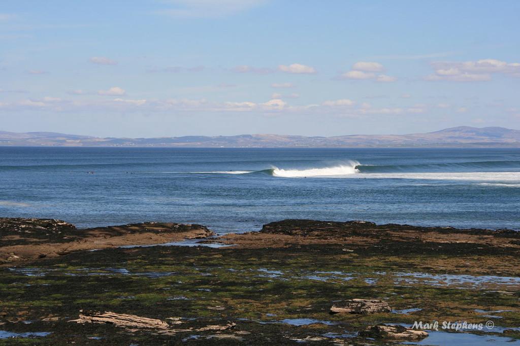 Surfing_Ireland0003