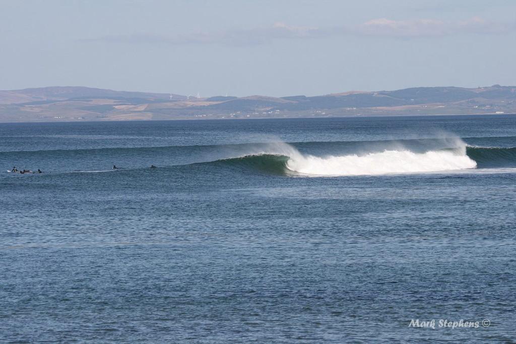 Surfing_Ireland0004