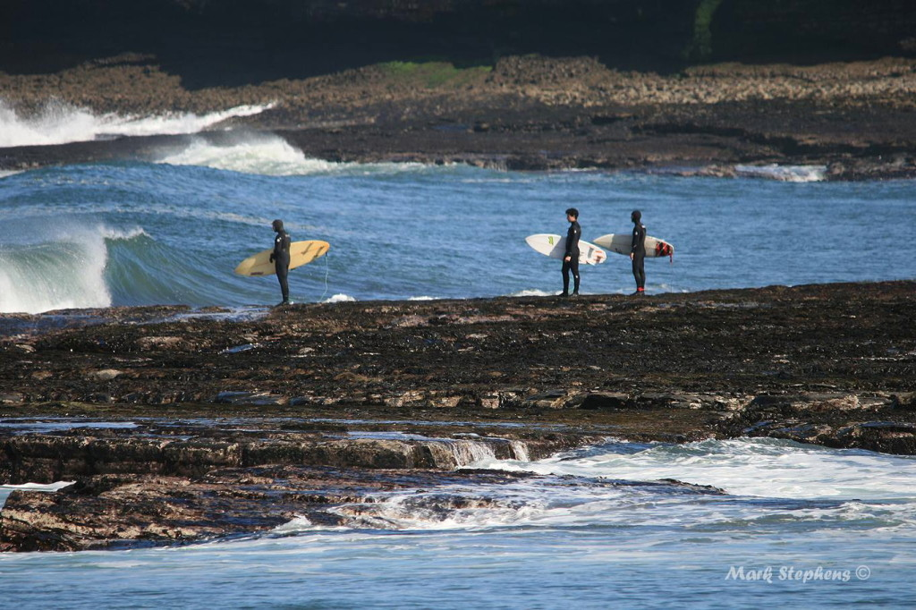 Surfing_Ireland0005