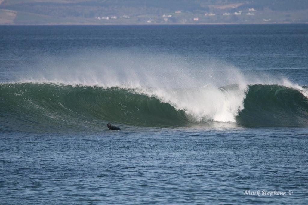 Surfing_Ireland0006