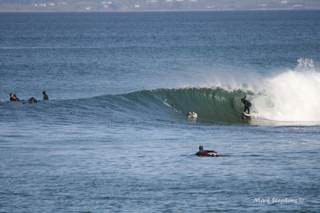 Surfing_Ireland0007