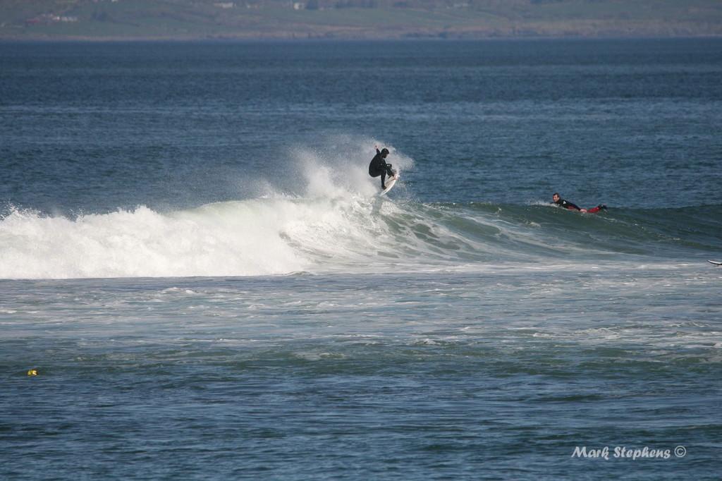 Surfing_Ireland0008