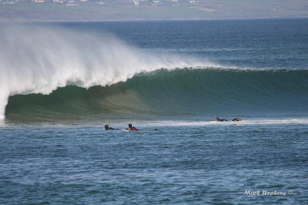 Surfing_Ireland0009