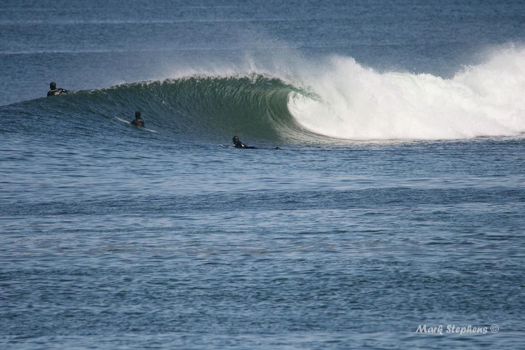 Surfing_Ireland0010