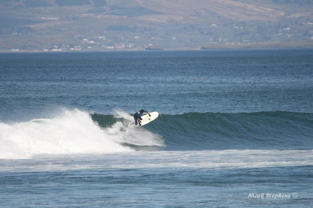 Surfing_Ireland0011