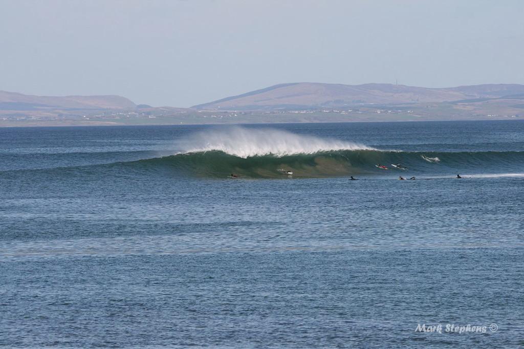 Surfing_Ireland0012
