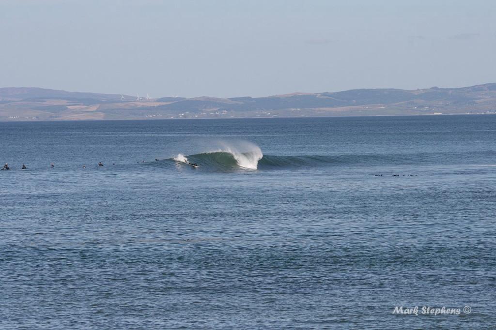 Surfing_Ireland0013