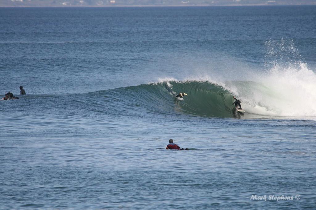 Surfing_Ireland0014