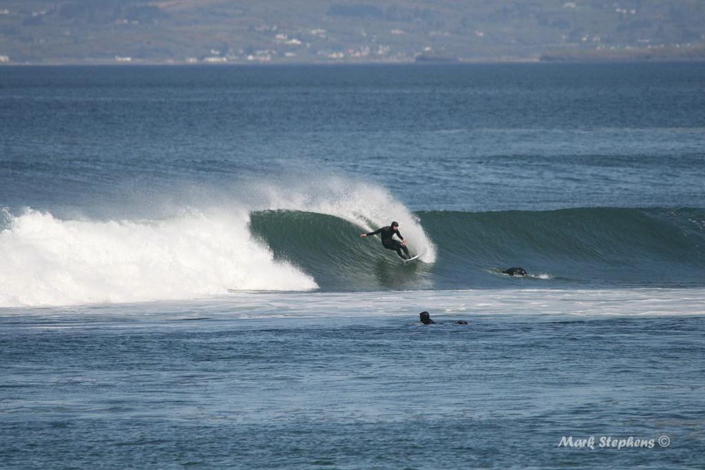 Surfing_Ireland0015