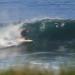 Aaron Reid_surfing Ireland