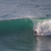 Surf Clare (45)