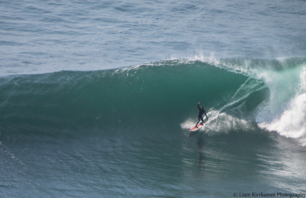 Surf Clare (47)