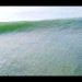 Lahinch Surfing_1