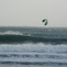 Light of Day_Kite Surfing_1