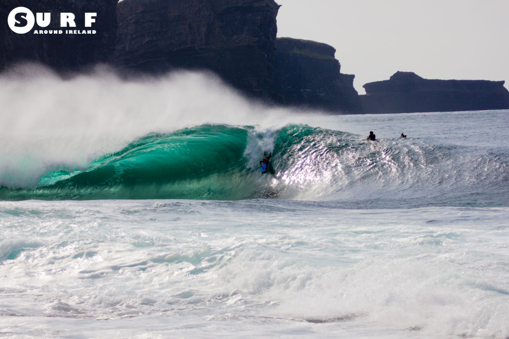 Surfing-Ireland_1