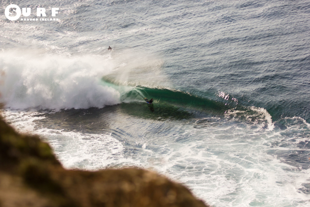 Surfing-Ireland_10