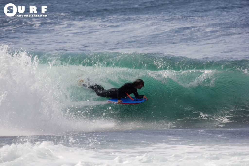 Surfing-Ireland_4