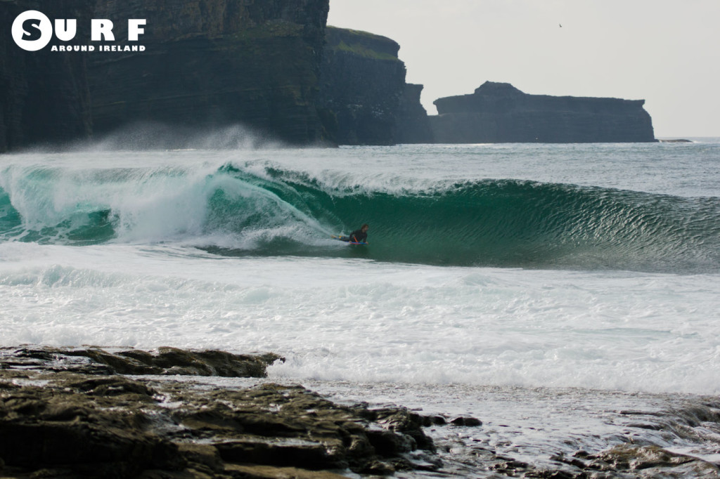 Surfing-Ireland_6