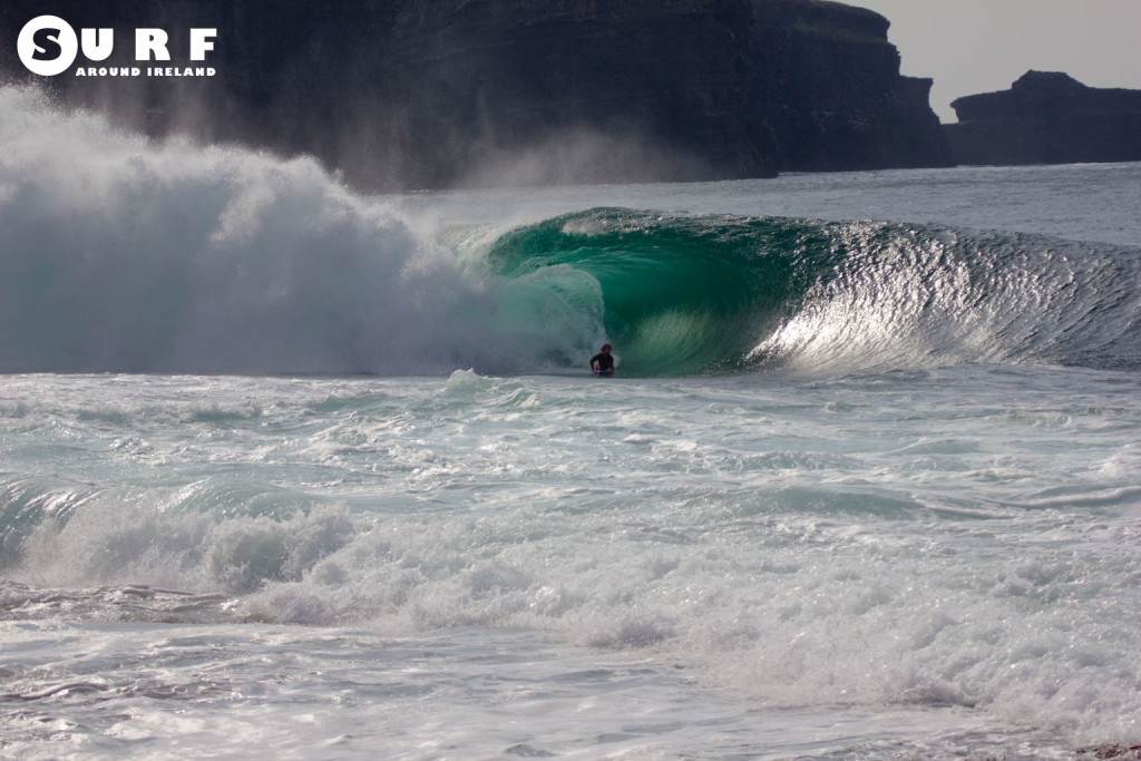 Surfing-Ireland_7