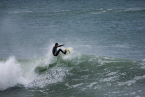 Fergal Smith Surfer3