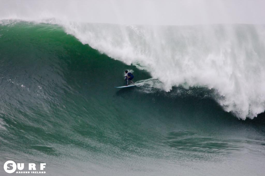 Surfing_Ireland_Juan Teran_IMG_0541_L