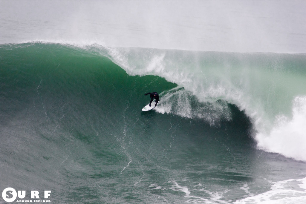 Surfing_Ireland_Ollie o Flaherty_IMG_0495_L