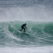 Cold Water Surfing_L