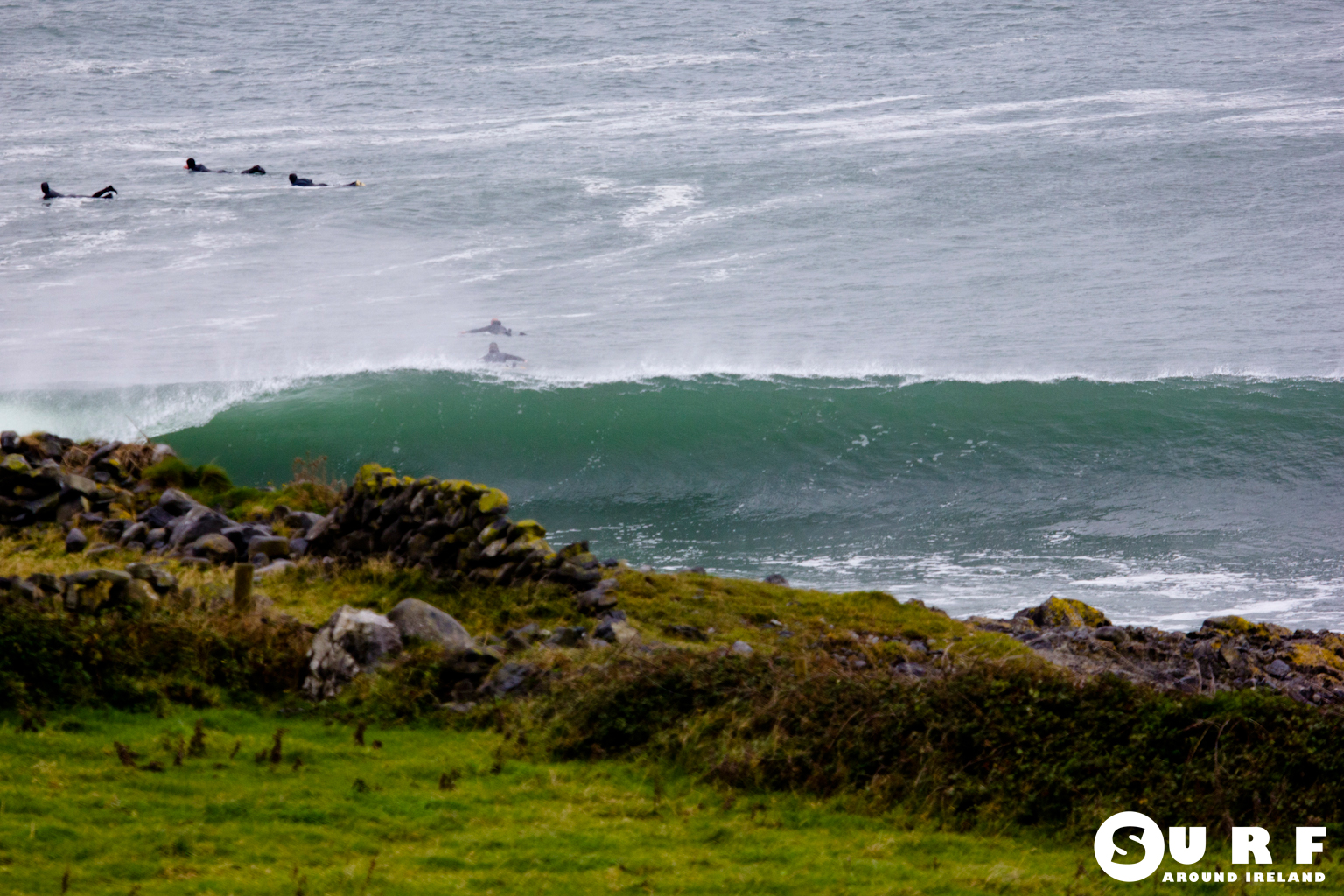 Surfing Ireland_IMG_7697_L