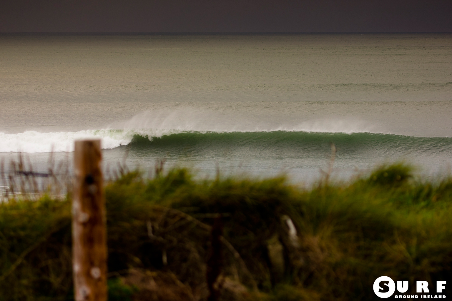 Surfing Ireland_IMG_8056_L