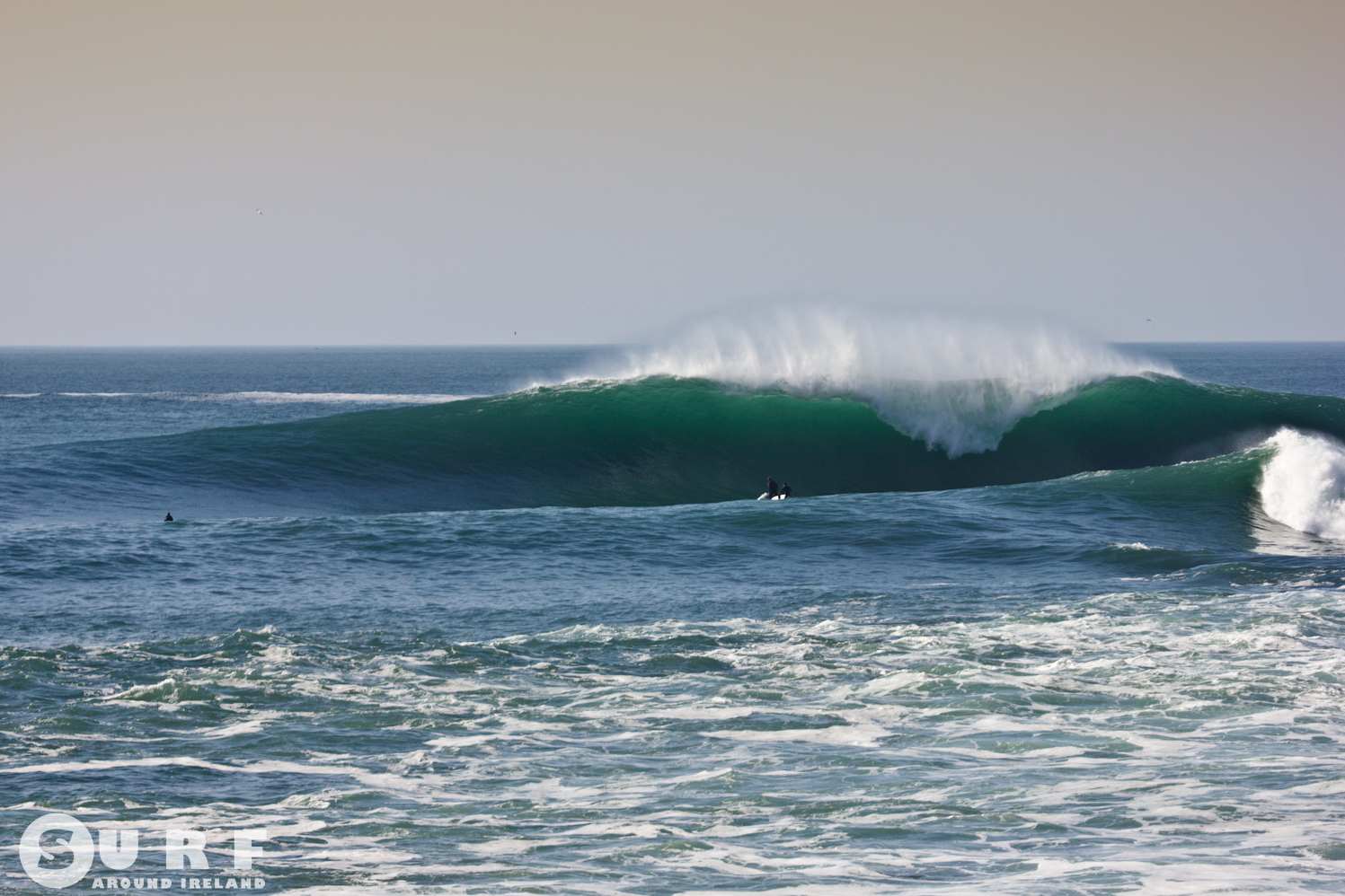 Big-Wave-Ireland