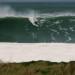 Surfing Ireland the craic_