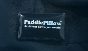 paddle-940x583
