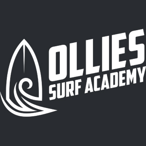 Ollies-Surf-Academy