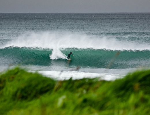 the-inbetween-sessions-surfing-ireland