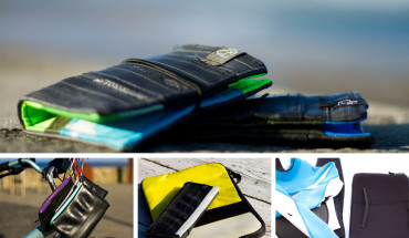 Upcycle Surf Products