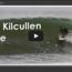 Cain Kilcullen-Home Episode 1