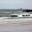 Surf Spots: Streedagh Strand, Sligo