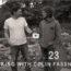 Fergal Smith – Famous In The Field   Growing – Episode 23