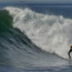 Gone surfing, Bundoran Ireland