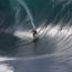 Big Wave Surfing in Ireland September Sessions contd.