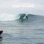Samhain-Big wave surfing in Ireland